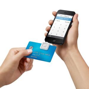 sr-swipe-iphone-jp-88cc7c002da7ffa1316626d55a51781b