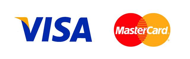 visa-master640